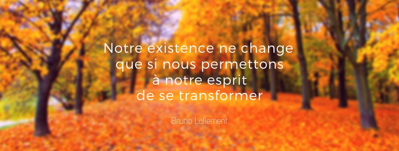 citation bruno lallement