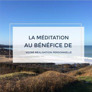 visuel carré meditation