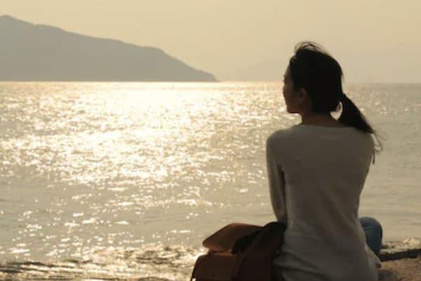 comment pratiquer la pleine conscience