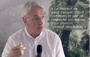 les citations de Bruno Lallement